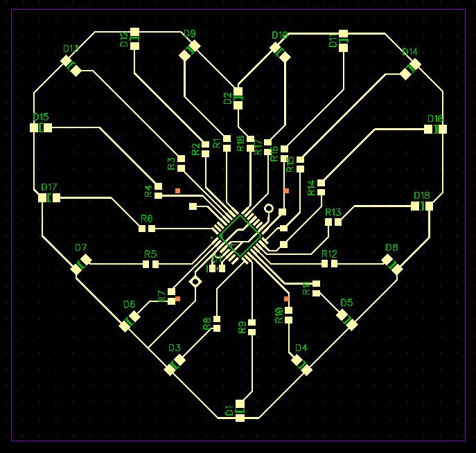 atmega-elektronnaya-valentinka-na-atmega8_02