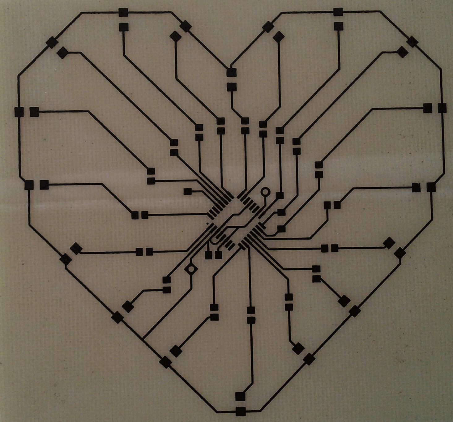 atmega-elektronnaya-valentinka-na-atmega8_03